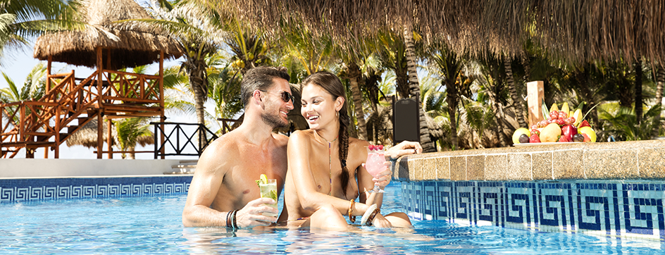 Best Nude Beaches In Playa, Tulum, And The Riviera Maya